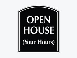 OpenHouseHours