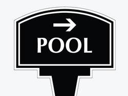 Lawn Pool Right